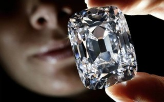 Как получить алмазы в Лайке: бесплатно, быстро и без вложений