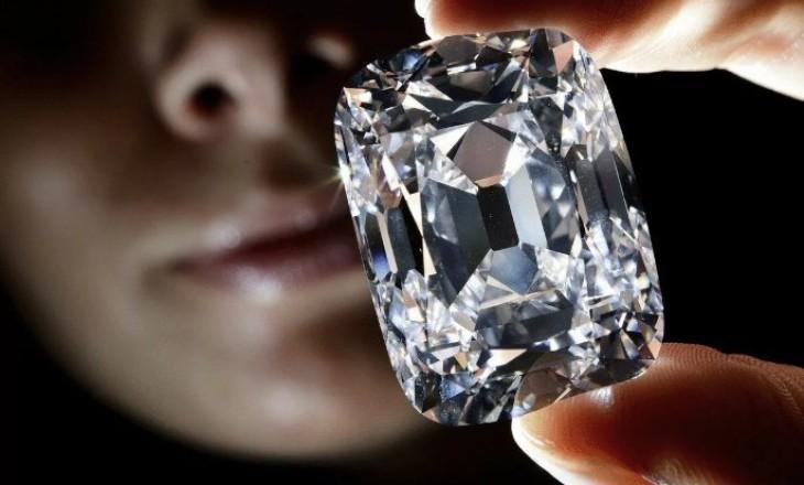 как получить алмазы в like