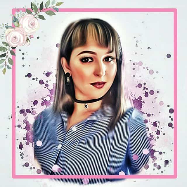 фотки на аватарку в лайк