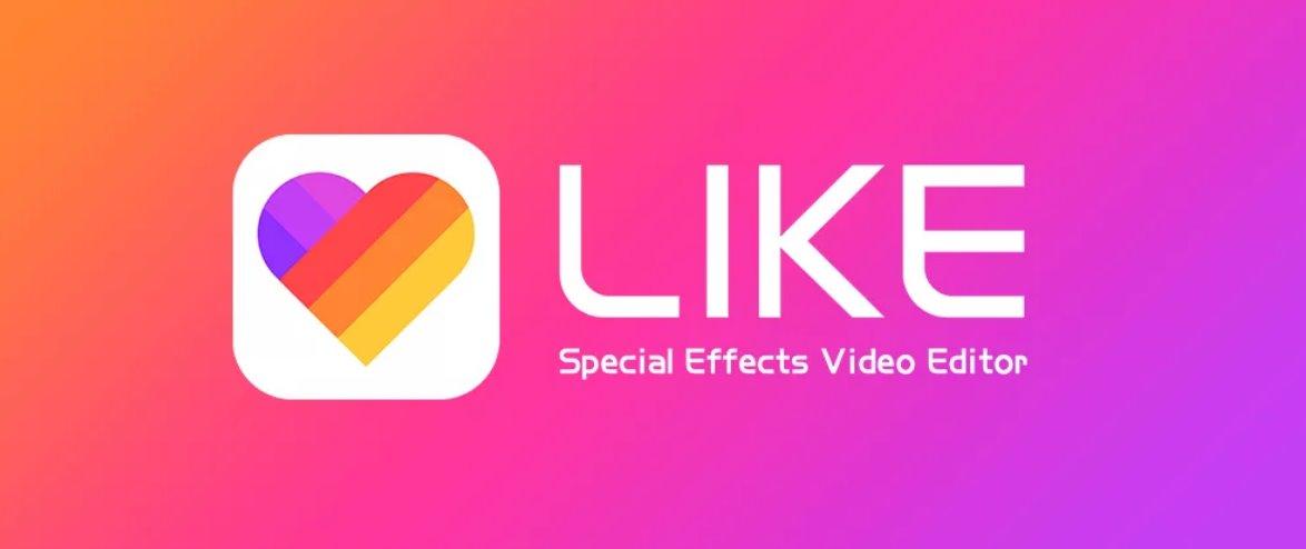 likevip like video связаться с оператором бесплатно